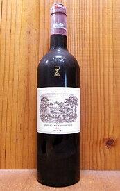 シャトー ラフィット ロートシルト 2016 メドック プルミエ グラン クリュ クラッセ 格付第一級 フランス AOCポイヤック WA誌99点 赤ワイン ワイン 辛口 フルボディ 750ml Chateau Lafite Rothschild 2016