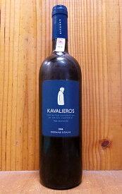 サントリーニ カヴァリエロス 2016 ドメーヌ シガラス元詰 PDOサントリーニ ギリシャ 白ワイン ワイン 辛口 750mlSantorini Kavalieros [2016] Domaine Sigalas