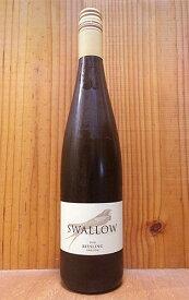 スワロー リースリング 2018 フォリス ヴィンヤーズ ワイナリー元詰 オレゴン州 ログ ヴァレーAVA アメリカ白ワイン 750ml (スワロー・リースリング)SWALLOW Riesling [2018] Foris Vineyards Winery (ROGUE Valley AVA OREGON)
