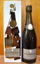96位:ルイ ロデレール ブリュット ヴィンテージ 2012 正規 白 泡 シャンパン シャンパーニュ スパークリング 750ml 箱付 (箱入) ギフト (ルイ・ロデレール)LOUIS ROEDERER Champagne Brut Vintage [2012] Gift Box AOC Millesime Champagne