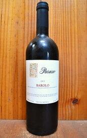 バローロ 2015 パルッソ (マルコ パルッソ) 正規 イタリア ピエモンテ DOCGバローロ ワイン 赤ワイン 辛口 フルボディ 750ml (マルコ・パルッソ)Barolo 2015 Parusso DOCG Barolo