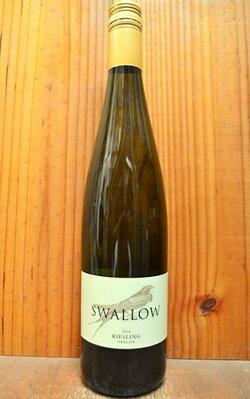 スワロー リースリング 2016 フォリス ヴィンヤーズ ワイナリー元詰 オレゴン州 ログ ヴァレーAVA アメリカ白ワイン 750ml (スワロー・リースリング)SWALLOW Riesling [2016] Foris Vineyards Winery (ROGUE Valley AVA OREGON)