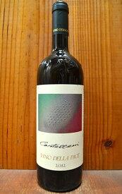 ヴィノ デラ パーチェ 2012 カンティーナ プロドュトリ コルモンス元詰(エチケット エンリコ カスラーニ氏) (なんと955種のブドウ品種で造られたワイン) 重厚ボトル イタリア 白ワイン ワイン 辛口 750mlVINO DELLA PACE [2012]