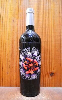 【6本以上ご購入で送料・代引無料】タリマ 2016 ボデガス ヴォルヴェール D.Oアリカンテ (重厚ボトル) 正規品 スペイン 赤ワイン ワイン 辛口 フルボディ 750mlTARIMA Monastrell [2016] Bodegas Volver (D.O Alicante) Monastrell 100%