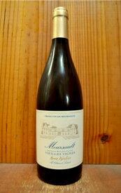 ムルソー (レ ティレ) ヴィエイユ ヴィーニュ 2011 エルヴェ ケルラン (シャトー ド ラボルデ) 白ワイン ワイン 辛口 750mlMeursault Vieilles Vignes [2011] Chateau de Laborde (Herve Kerlann) AOC Meursault