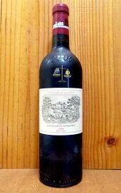 シャトー ラフィット ロートシルト 2005 メドック プルミエ グラン クリュ クラッセ格付第一級 AOCポイヤック 赤ワイン ワイン 辛口 フルボディ 750mlChateau Lafite Rothschild [2005] 1er Grand Cru Classe du Medoc en 1855 AOC Pauillac