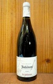 ジュリエナ 1995 ルー デュモン レア セレクション 赤ワイン ワイン 辛口 ミディアムボディ 750mlJulienas [1995] Lou Dumont Lea Selection AOC Julienas