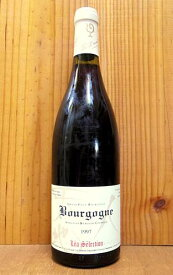 ブルゴーニュ ピノ ノワール 1997 ルー デュモン レア セレクション 赤ワイン ワイン 辛口 ミディアムボディ 750mlBourgogne Rouge [1997] Lou Dumont Lea Selection AOC Bourgogne Rouge