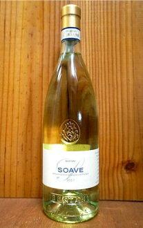 soave[2015]年、berutani公司(koretsuione·berutani)、DOC soave、正規代理店進口商品Soave[2015]BERTANI(Collezione Bertani)DOC Soave Classico