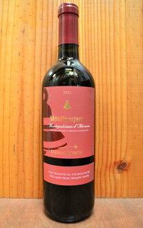 """montipagano""、montepuruchiano·daburuttsuo[2014]年、umani·ronki公司、有機認證葡萄酒、自然主義者Montipagano Montepulciano d'Abruzzo[2014]UMANI RONCHI"