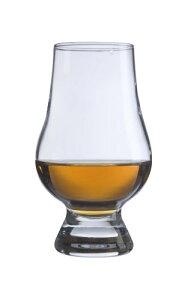 【箱付】グレンケアン クリスタル ブレンダーズ モルト グラス 1脚 定番モルトグラスTHE GLENCAIRN GLASS