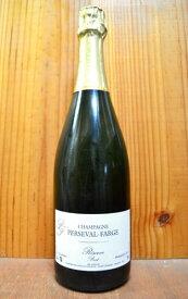 ペルスヴァル ファルジュ シャンパーニュ プルミエ クリュ 一級 レゼルヴ ブリュット R.M ワイン 白 泡 シャンパン 750mlPerseval-Farge Champagne 1er cru Reserve Brut