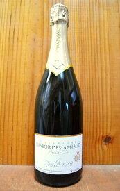 デボルド アミオー シャンパーニュ ブリュット レコルト 1989 プルミエ クリュ (ドメーヌ ロジェ プイヨン元詰) 泡 白 シャンパーニュ シャンパン ワイン 辛口 750mlDesbordes-Amiaud Champagne 1er Cru Brut Recolte 1989 R.M. AOC Champagne 1er Cru