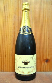 ポワルヴェール ジャック シャンパーニュ ブリュット (ポルヴェールジャックブリュット) (ポワヴェールジャックブリュット) 750ml 白 泡 シャンパン フランスPoilvert Jacques Champagne Brut (Talus St. Prix) AOC Champagne