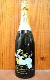 マチュー プランセ シャンパーニュ プルミエ クリュ 一級 ブリュット ブラン ド シャルドネ プリントラベル AWCヴィエナコンクール金賞受賞 泡 白 シャンパン ワイン 辛口 750mlMathieu-Princet Champagne Brut 1er Cru Blanc de Blancs