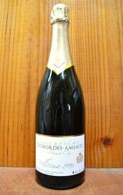 デボルド アミオー プルミエ クリュ 一級 ブラン ド ノワール ブリュット ミレジム 1995 秘蔵限定蔵出し古酒 R.M セラー蔵出し限定品 ドメーヌ ロジェ プイヨン ブラン ド ノワールDesbordes-Amiaud Champagne Blanc de Noirs Brut Millesime 1er Cru 1995 R.M.
