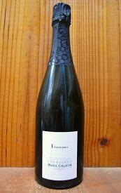 """マリー クルタン シャンパーニュ レゾナンス ブラン ド ノワール ブリュット ヴィエイユ ヴィーニュ 白 泡 シャンパン 750ml フランスMarie-Courtin Champagne """"Resonance"""" Brut Blanc de Noirs Vieilles Vignes (R.M.)"""
