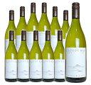 【送料無料・12本セット】ブラン マールバラ 白ワイン 2019 箱なし 750ml×12 CLOUDY BAY Sauvignon Blanc Marlboroug…