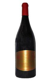 【予約】【新酒】【大型ボトル】ボジョレー ヌーヴォー キュヴェ スペシャル ヴィエイユ ヴィーニュ 2019年 ダブルマグナム ドメーヌ レ グリフェBeaujolais Nouveau 2019 Cuvee Speciale Double Magnum Domaine les Gryphees
