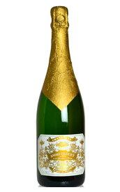 アンドレ クルエ グランクリュ シャンパーニュ U・J (ユ・ジ・ド) 1911 アン ジュール ド 1911 ブラン ド ノワール AOCシャンパーニュ グラン クリュAndre clouet Champagne Un jour de 1911 Brut AOC Champagne Grand Cru