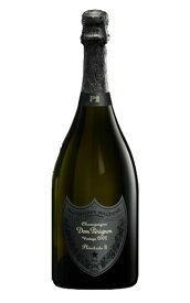 【正規品】ドン ペリニョン(ペリニヨン)P2 2002年 モエ エ シャンドン社 AOCシャンパーニュ 正規代理店輸入品Dom Perignon P2 2002 Moet et Chandon AOC Champagne