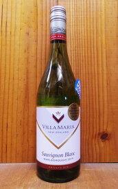 ヴィラ マリア プライベート ビン マルボロウ ソーヴィニヨン ブラン 2019 ニュージーランド 白ワイン 辛口 750ml