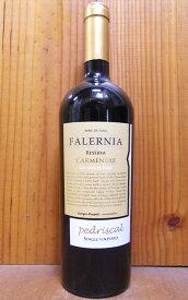 ファレルニア カルムネール レセルバ ペドリスカル シングル ヴィンヤード 2016年 D.Oエルキ ヴァレー ビーニャ ファレルニア元詰FALERNIA Carmenere Reserva Pedriscal Single Vineyard 2016 DO Valle de Elqui (Winemaker Giorgio Flessati) 15%