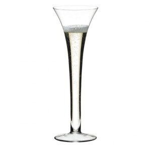 Riedel リーデル Sommeliers ソムリエ パークリング ワイン クリア 330cc 4400/88
