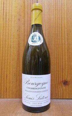 【6本以上ご購入で送料・代引無料】ブルゴーニュ シャルドネ 2018 ルイ ラトゥール 正規 AOC ブルゴーニュ シャルドネ 750ml フランス ブルゴーニュ 辛口 白ワイン (ブルゴーニュ・シャルドネ)Bourgogne Chardonnay [2018] Louis Latour