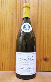 【6本以上ご購入で送料・代引無料】サン ヴェラン レ ドゥ ムーラン2018年 セラー出し ルイ ラトゥール社 AOCサン ヴェラン 正規品Saint-Veran Les Deux Moulins [2018] Louis Latour AOC Saint-Veran