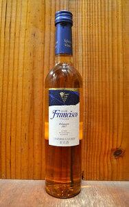 安心院(あじむ)ワイン フランシスコ デラウェア 2019年 安心院葡萄酒工房 大分県宇佐市安心院町産デラウェア100%使用 日本ワイン 極甘口 白ワインAJIMU Budoushu Koubou 2019 NIPPON Wine Francisco Delaware