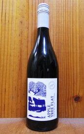 ローガン ワインズ アップル ツリー フラット メルロー 2016Logan Wines Apple Tree Flat Merlot [2016]