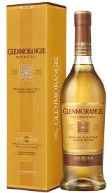 【正規品 箱入】グレンモーレンジ[10]年 オリジナル ハイランド シングル モルト スコッチ ウイスキー 700ml 40%GLENMORANGIE AGED 10 YEARS ORIGINAL HIGHLAND SINGLE MALT SCOTCH WHISKY 700ml 40%