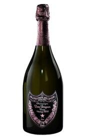 ドンペリニヨン (ドンペリニョン) ロゼ 2006 正規 箱なし 750ml ドン ペリ シャンパン シャンパーニュ モエ エ シャンドン誕生日 ギフト プレゼント 結婚祝 贈り物 結婚 お祝い 記念品
