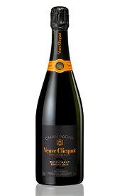 ヴーヴ クリコ エクストラ ブリュット エクストラ オールド2 超希少品 AOCシャンパーニュ ルイ ヴィトン グループVeuve Clicquot Extra Brut Extra Old 2 AOC Champagne
