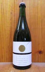たこシャン 2020年 カタシモワイナリー(泡 白) G20大阪サミット提供ワイン!デラウェア種100% 日本ワイン 大阪柏原市(河内ワイン) スパークリングワイン(瓶内発酵)TAKOSHAM KING SELBY 2020 Sparkling Win