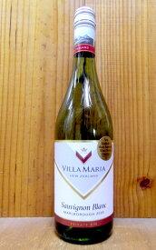 ヴィラ マリア プライベート ビン マルボロウ ソーヴィニヨン ブラン 2020 ニュージーランド 白ワイン 辛口 750ml