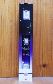 【豪華箱入】アイスワイン ノーザン アイス ヴィダル 2018年 ザ アイス ハウス ワイナリー元詰 (ヴィダル ブラン種100% )VQAナイアガラ ペニンシュラICE WINE Northern Ice Vidal 2018 Ice House Winery VQA Niagara Peninsula Gift Box