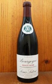 ブルゴーニュ ピノ ノワール 2019 ルイ ラトゥール社 正規 AOC ブルゴーニュ ピノ ノワール 750ml フランス ブルゴーニュ 辛口 赤ワインBourgogne Pinot Noir [2019] Louis Latour AOC Bourgogne pinot Noir