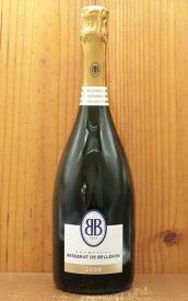 ベスラ ド ベルフォン ブリュット キュヴェ デ モワンヌ ミレジム 2008年 希少限定品 AOCミレジム シャンパーニュ ワインアドヴォケイト誌驚異93点BESSERAT de Bellefon Champagne Cuve des Moines Brut Millesime 2008 AOC Champagne (Epernay)