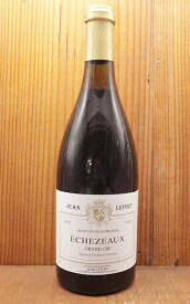 エシェゾー グラン クリュ 特級 1952 究極秘蔵限定古酒 ジャン ルフォール社(モワラール社 シャルル トマ) 正規品 セラー出し AOCエシェゾー グラン クリュ 69年熟成品 赤ワイン 750mlEchezeaux GCr 1952 Jean Lefort (Charles Thomas) (Moillard) AOC Echezeaux GC