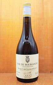コント ジョルジュ ド ヴォギュエ フィーヌ ド ブルゴーニュ 秘蔵蔵出し限定品 ドメーヌ コント ジョルジュドヴォギュエ元詰 正規品 高級ブランデー 蒸留酒 700ml FINE de Bourgogne Domaine Comte Georges de Vogue (Eau de Vie de Vin de Bourgogne)