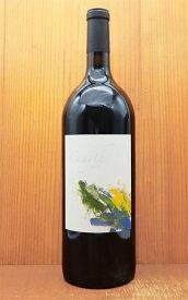 セニス 2015 マグナムサイズ カウンティ アメリカ カリフォルニア ソノマ ソノマ トップワイン 14.5% フルボディ 1500ml 赤ワインCENYTH [2015] MG・A.V.A SONOMA COUNTY 1500ml