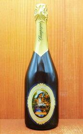 デボルド アミオー シャンパーニュ プルミエ クリュ キュヴェ メロディー ブラン ド ノワール ブリュット ミレジム 1990 R.M フランス シャンパーニュDesbordes Amiaud Champagne Blanc de Noirs 1er Cru Brut Cuvee Melodie Millesime 1990 R.M.