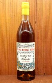 トレ ヴィユー (ビュー) マール ド ブルゴーニュ ドゥデ ノーダン (マール ド ブルゴーニュ) ロウ封印ボトル ハードリカー ブランデー マール 700mlTres Vieux Marc de Bourgogne Doudet Naudin (Arpd Marc de Bourgogne)