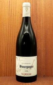 ブルゴーニュ ピノ ノワール 1998年 蔵出し限定秘蔵品 ルー デュモン レア セレクション AOCブルゴーニュ ピノ ノワールBourgogne Rouge 1998 Lou Dumont Lea Selection AOC Bourgogne Rouge