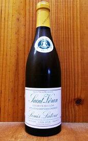 【6本以上ご購入で送料・代引無料】サン ヴェラン レ ドゥ ムーラン2017年 セラー出し ルイ ラトゥール社 AOCサン ヴェラン 正規品Saint-Veran Les Deux Moulins [2017] Louis Latour AOC Saint-Veran