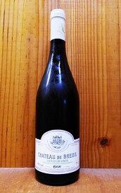 コトー デュ レイヨン ボーリュー ヴィエイユ ヴィーニュ 1968 シャトー デュ ブルイユ元詰 シュナン ブラン種100% AOC コトー デュ レイヨン フランス ロワール 白ワイン 甘口 750ml (コトー・デュ・レイヨン・ボーリュー)