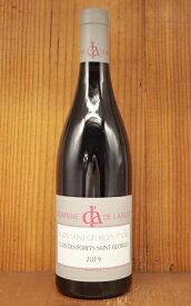 ニュイ サン ジョルジュ プルミエ クリュ 一級 クロ デ フォレ サン ジョルジュ 2019 750ml 赤ワインNuits Saint Georges 1er Cru Clos des Forets Saint Georges Monopole 2019 Domaine de L Arlot
