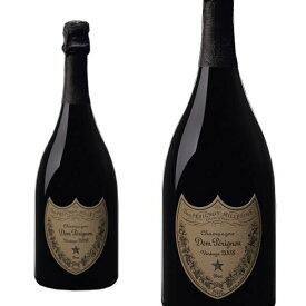 ドン ペリニョン 2008 モエ エ シャンドン社 正規 AOCシャンパーニュ 泡 白 辛口 シャンパン シャンパーニュ 750ml ワイン (ドン・ペリニョン) (ドンペリニョン) (ドン・ペリニヨン) (ドンペリ) 送料無料Dom Perignon [2008] Moet et Chandon AOC Millesime Champagne